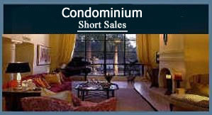 San Fernando Valley Condo Short Sales
