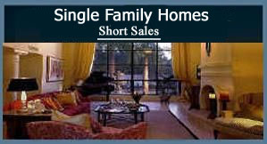 San Fernando Valley Short Sale - Click Here